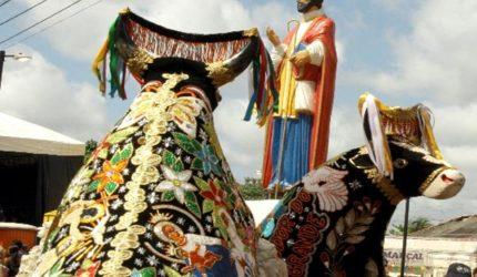 Festa de São Marçal: sinônimo de fé e devoção