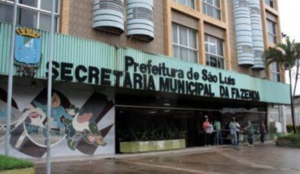 Concurso da Semfaz será realizado neste domingo em São Luís