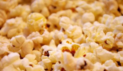 Bomba de SAL: alimentos que você deveria evitar