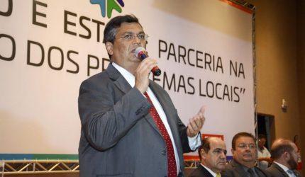 Maranhão dá mais um passo para o municipalismo