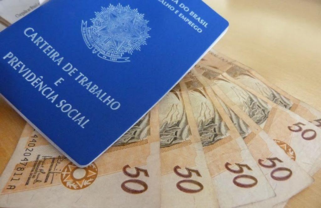 A maior parte dos gastos extras virá da Previdência Social, cujo déficit subirá em R$ 8,6 bilhões no próximo ano apenas por causa do reajuste do salário mínimo.