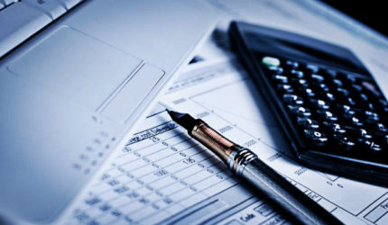Contribuinte pode consultar 3º lote de restituição do IR nesta terça (8)
