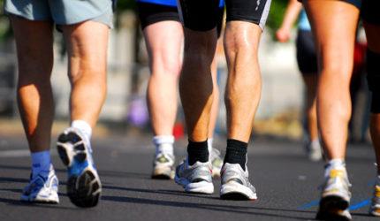 Mais de 60% dos maranhenses não praticam atividades físicas, diz Pnud