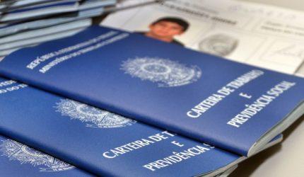Vagas de emprego em São Luís para diversas áreas