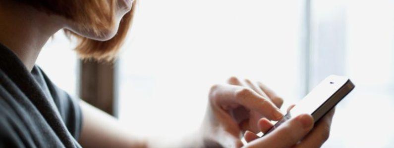 Psicoterapeuta dá dicas para não prejudicar a saúde com redes sociais