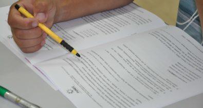 UFMA abre concurso com salários de até R$ 4 mil