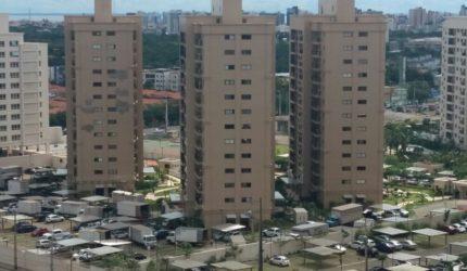 Ministério Público cobra agilidade à construtora Cyrela