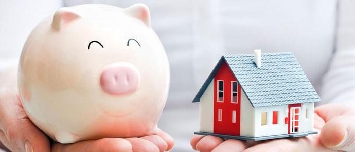 O IPTU integra o conjunto de impostos que impõe o Tesouro Municipal responsável pelo custeio da máquina e investimentos em setores prioritários.