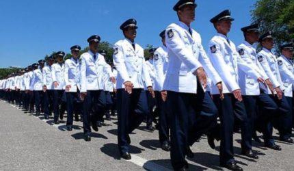 Aeronáutica abre seletivo para Curso de Formação de Sargentos