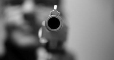Trabalhador rural é morto no interior do Maranhão