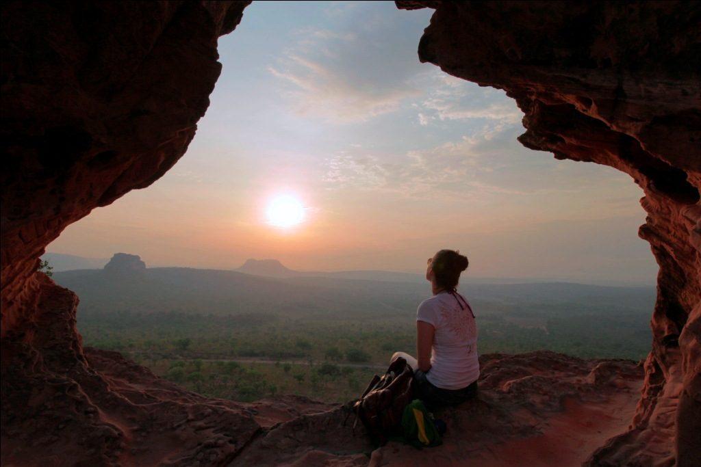 Belezas naturais de várias regiões do Estado têm atraído cada vez mais turistas ao Maranhão.