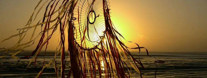 Seis produções locais para comemorar o Dia do Documentário Brasileiro