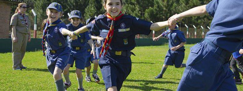 Conheça os benefícios do escotismo para a educação das crianças
