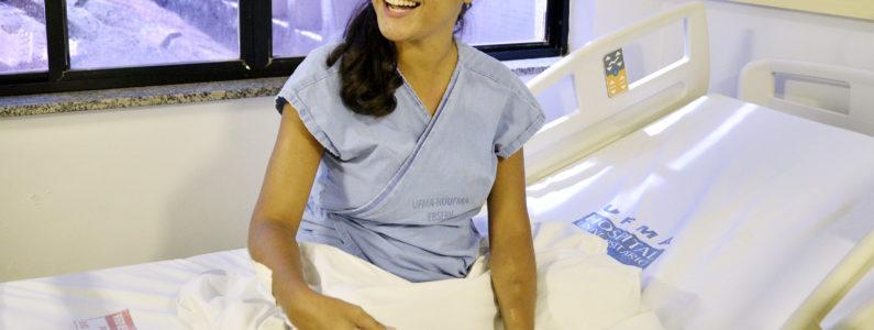 Pacientes aguardam anos por um transplante de rim