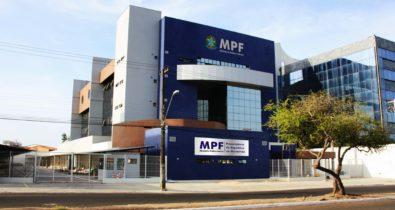 Ministério Público Federal abre processo seletivo para estágio remunerado