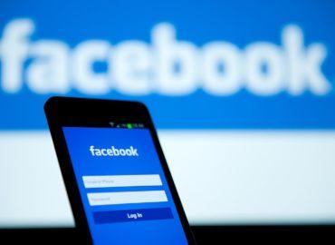 Saiba o que o brasileiro mais debate no Facebook