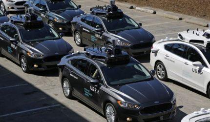 Uber apresenta soluções para melhorar mobilidade urbana