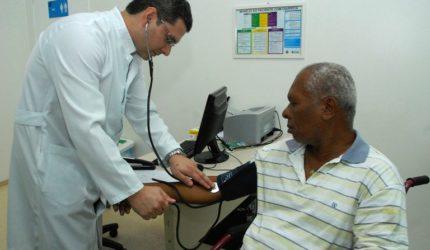 SUS oferece exames importantes para preservar a saúde do homem