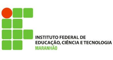 IFMA oferece 740 vagas em cursos de graduação