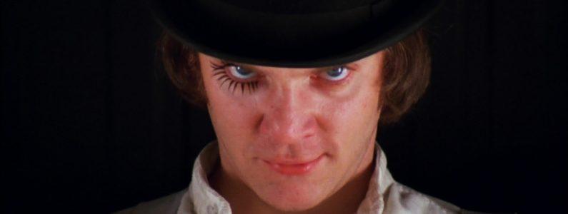 Mostra exibe parte de filmografia de Stanley Kubrick em São Luís