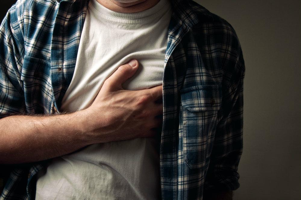 O coração é um dos órgãos vitais do corpo humano. Todo cuidado é pouco para garantir seu bom funcionamento!