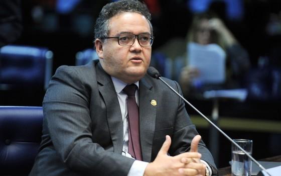 O aumento da tarifa energética no Maranhão ganhou bastante destaque nos últimos meses com o anúncio da revisão tarifária no estado.