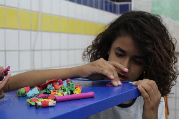 O projeto Maranime foi reconhecido como uma das 40 iniciativas culturais de destaque em São Luís.