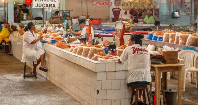 Projeto de reforma do Mercado Central é aprovado