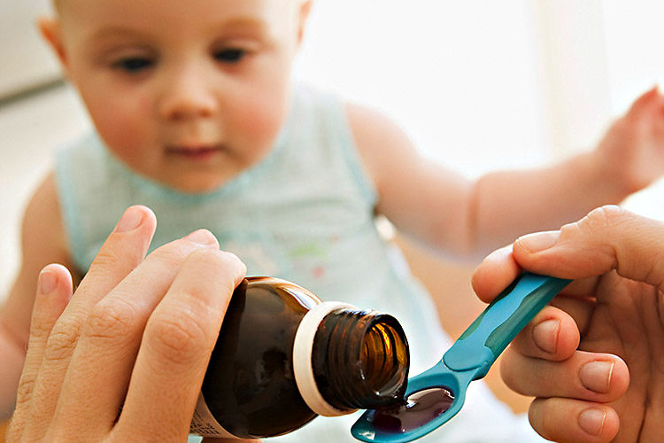 O guia será encaminhado aos pediatras e também pode ser acessado no portal da SBP