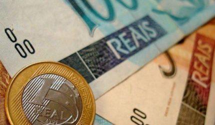 Empréstimo com garantia do FGTS estará disponível a partir de amanhã