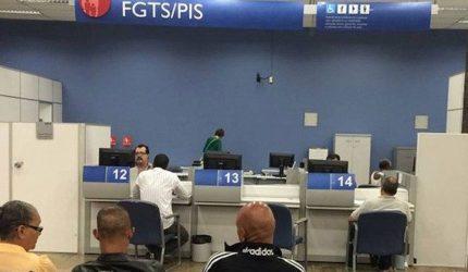 Saque do 3º lote do PIS/Pasep pode ser feito a partir de segunda