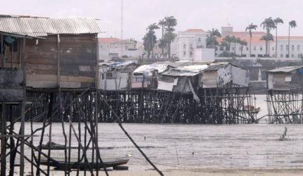 Maranhão, Amazonas e Alagoas lideram o ranque