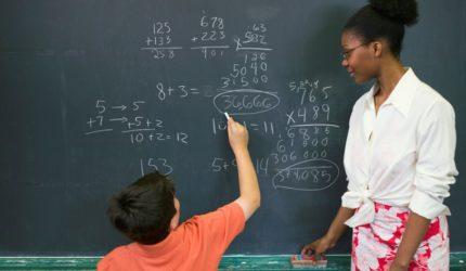 Sai edital para contratação de professores para o Educa Mais