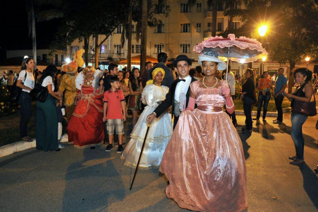 Agência São Luís/Divulgação