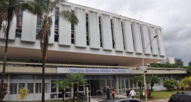 Três concursos com inscrições abertas no Maranhão; salários são de até R$ 6 mil