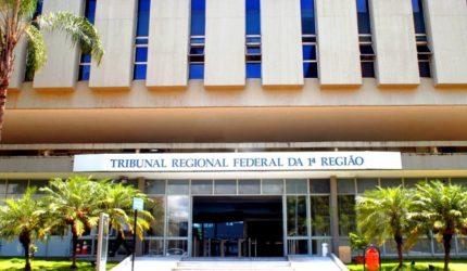 Quatro concursos abertos no Maranhão com salários de até R$ 14 mil