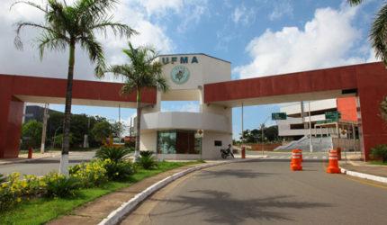 UFMA suspende atividades em todos os Campus nesta segunda