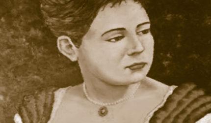 11ª FeliS homenageia a escritora Maria Firmina