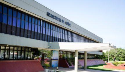 Governo anuncia seletivo para auditor em saúde com remuneração de R$ 4,9 mil