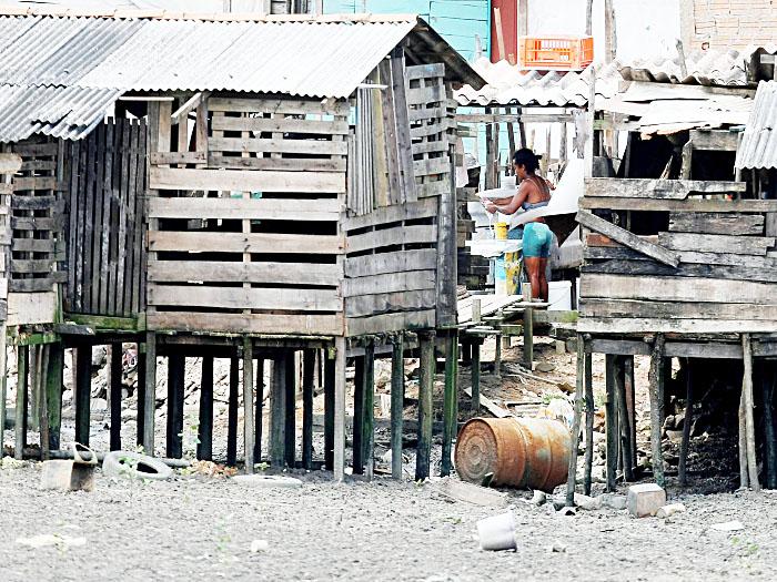 Resultado de imagem para MARANHÃO EM pobreza extrema