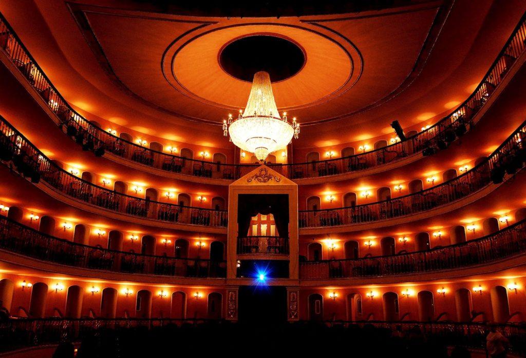Teatro-arthur-azevedo