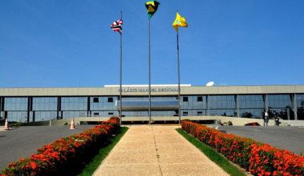 Assembleia autoriza concurso com 1.000 vagas para Saúde