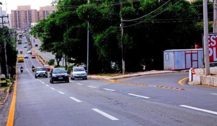 553 mil veículos estão irregulares no Maranhão