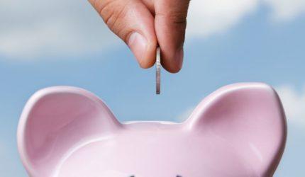 Economista aponta melhores opções de investimento