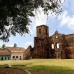 Alcantara-Maranhao-Pontos-Turisticos