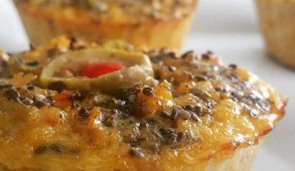 Cozinha Zero Carbo abre restaurante em São Luís