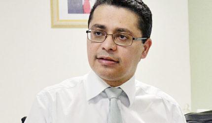 Justiça arquiva inquérito da PF contra o secretário Carlos Lula