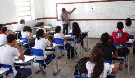 MEC ofertará 80 mil vagas de residência pedagógica