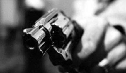 Homem é assassinado a tiros após discussão no Anel Viário
