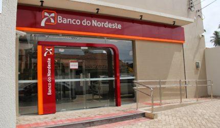 Banco do Nordeste busca projetos de energia